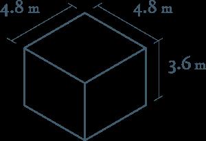 cube-spec