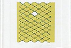 多和田恵美子 油彩画・シルクスクリーン 「レモンシリーズ」